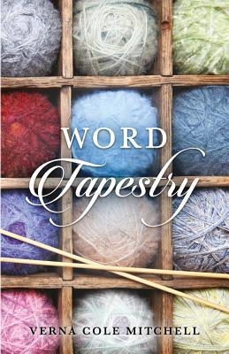 Word Tapestry