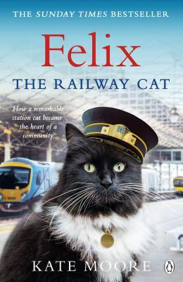 Felix the Railway Ca...