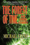 The Forest of Time a...