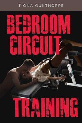 Bedroom Circuit Training