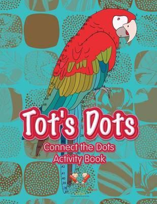 Tot's Dots