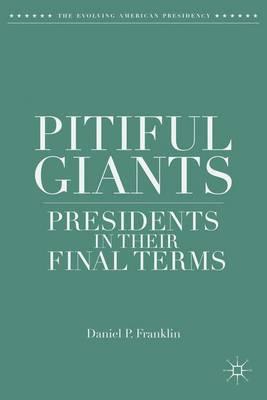 Pitiful Giants