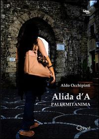 Alida d'A. Palermitanima