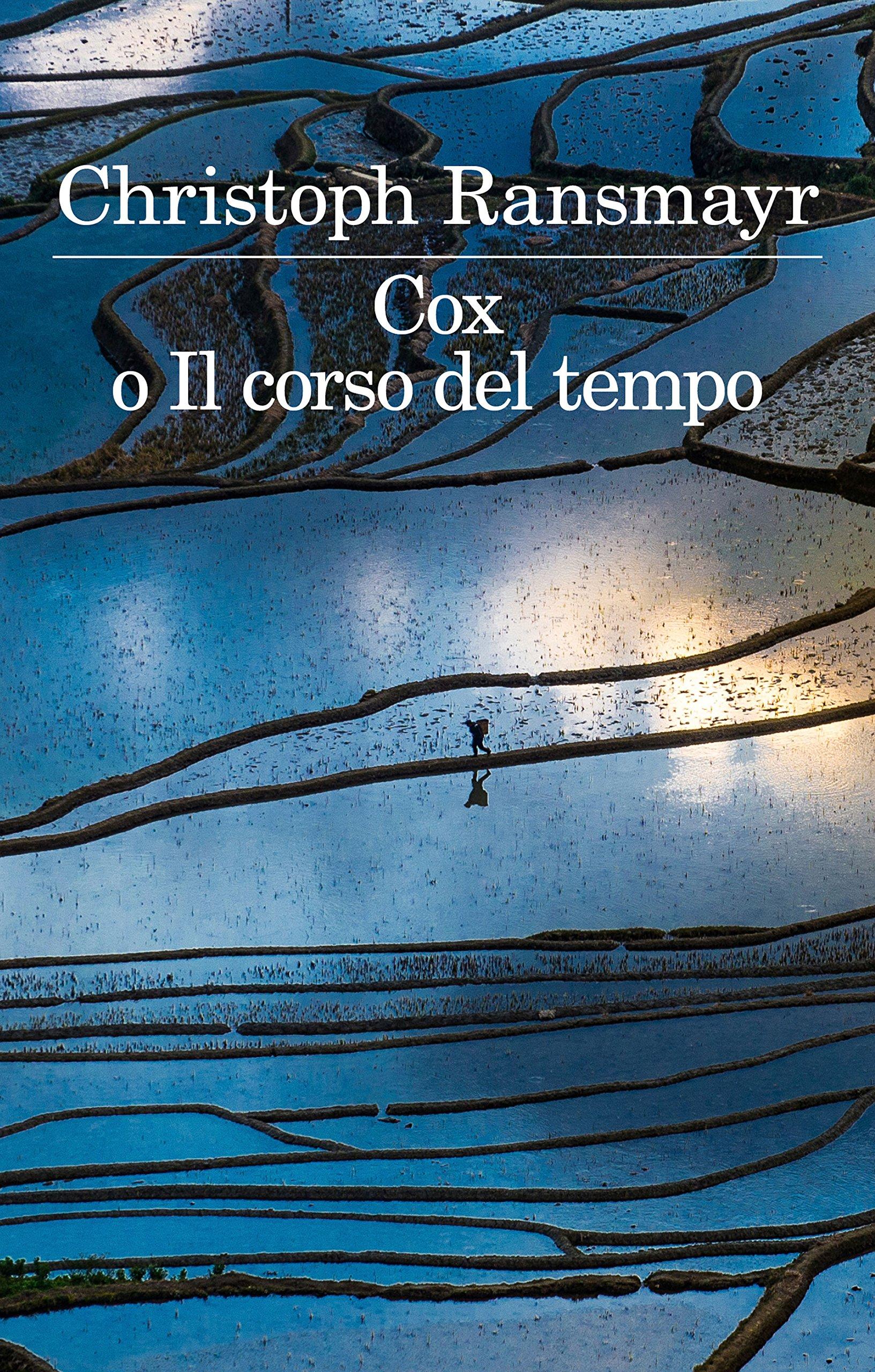 Cox o Il corso del t...