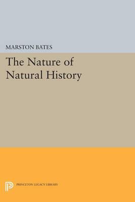 The Nature of Natura...