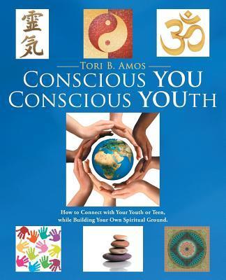 Conscious You Conscious Youth