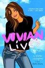 Vivian Lives