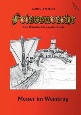 Friesenrecht - Akt I...
