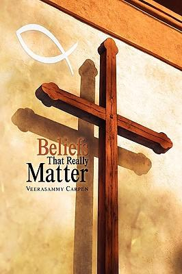 Beliefs That Really Matter