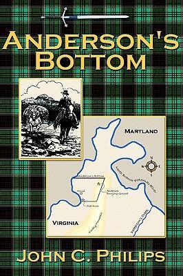 Anderson's Bottom