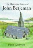 The Illustrated Poems of John Betjeman