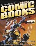 Comics Buyer's Guide...