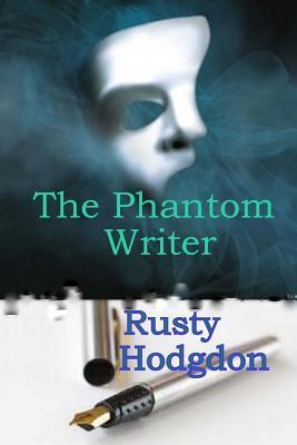 The Phantom Writer