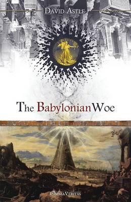 The Babylonian Woe
