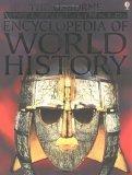 Internet-linked World History Encyclopaedia