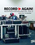 Record again!