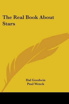 The Real Book about Stars
