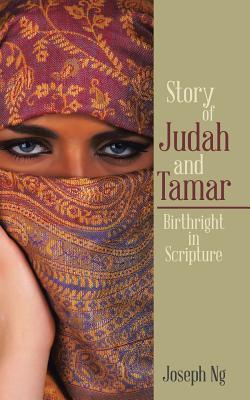 Story of Judah and Tamar