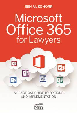 Microsoft Office 365 for Lawyers