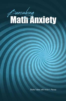 Banishing Math Anxie...