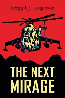 The Next Mirage