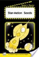 Star-Melon Seeds