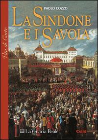 La sindone e i Savoia