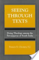 Seeing through Texts