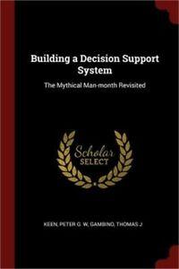 Building a Decision ...