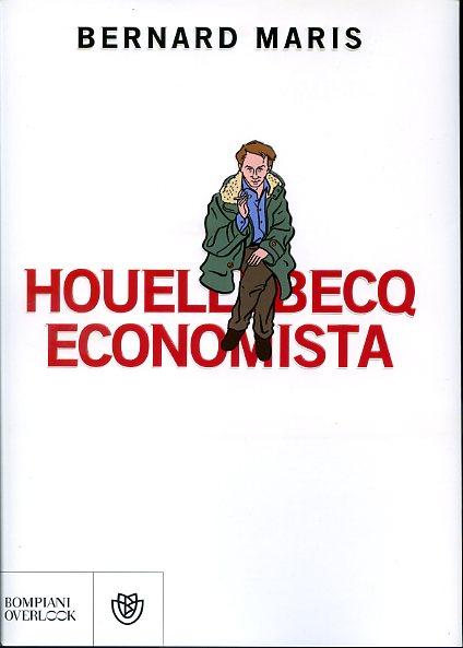 Houellebecq economis...