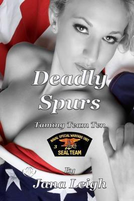 Deadly Spurs