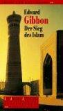 Der Sieg des Islam.