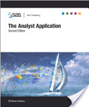 SAS: The Analyst Application