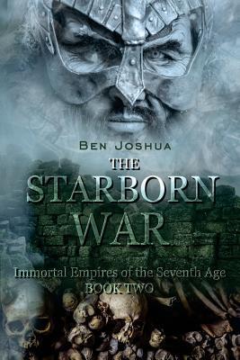 The Starborn War