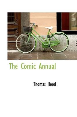 The Comic Annual
