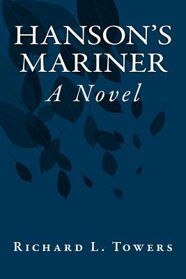 Hanson's Mariner