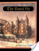 Royal Vic