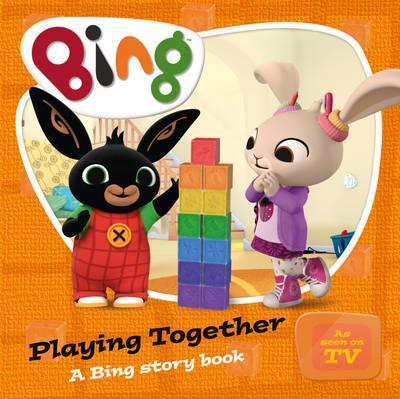 Playing Together (Bi...