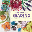 The Joy of Beading