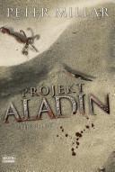 Projekt Aladin