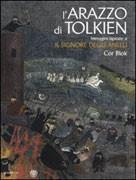 L'arazzo di Tolkien