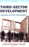 Third-Sector Development