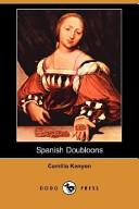 Spanish Doubloons (Dodo Press)