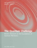 The quantum challenge