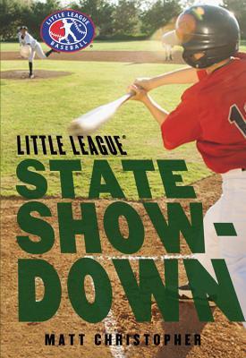 State Showdown