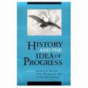 History and the idea of progress