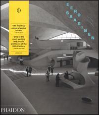 Eero Saarinen. Ediz. inglese