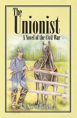 The Unionist