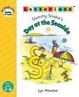 Sammy Snake's Day at the Seaside