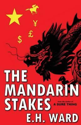 The Mandarin Stakes
